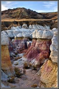 Paint Mines - Calhan Colorado | Flickr - Photo Sharing!