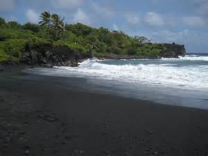 The Most Breathtaking Drive in the States – The Road to Hana in Maui ...