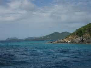 christmas cove - Picture of St. Thomas, U.S. Virgin Islands ...